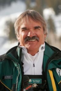 Bob Wheaton